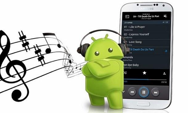 baixar-musicas-para-android