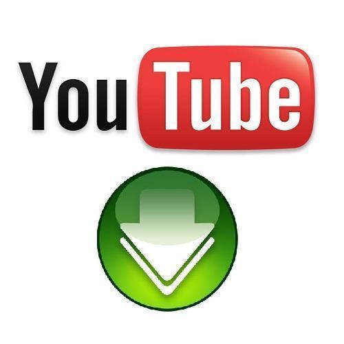 baixar-youtube-gratis